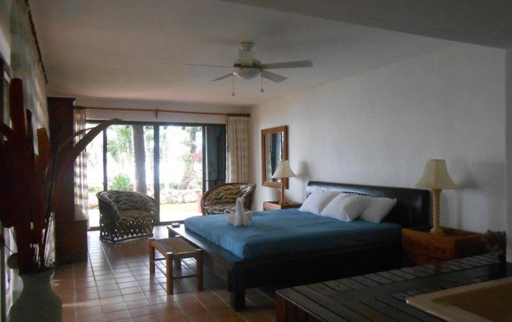 Foto de casa en venta en  , puerto aventuras, solidaridad, quintana roo, 587040 No. 08