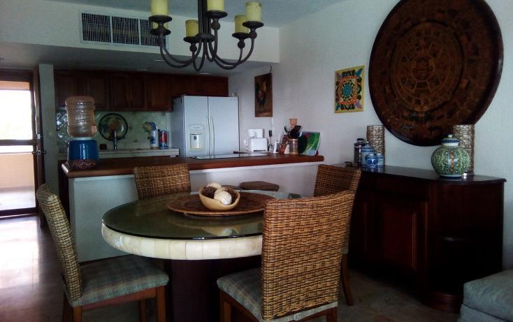 Foto de casa en venta en  , puerto aventuras, solidaridad, quintana roo, 587041 No. 04