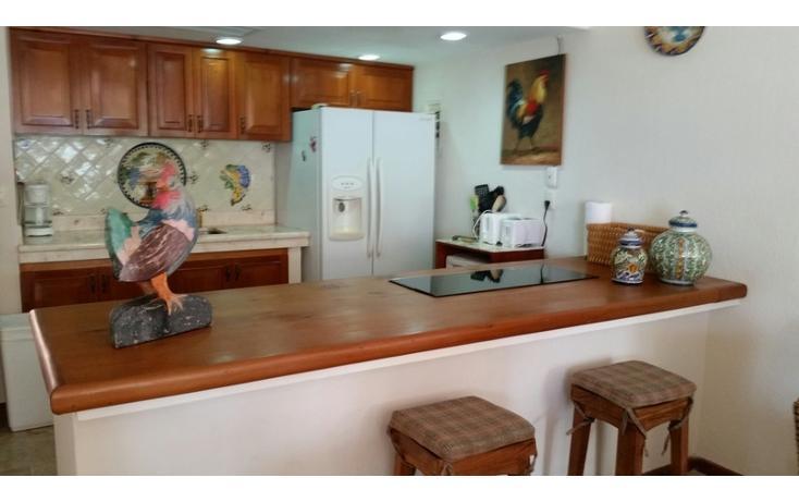Foto de casa en venta en  , puerto aventuras, solidaridad, quintana roo, 587041 No. 05
