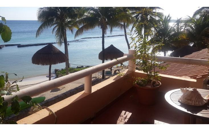 Foto de casa en venta en  , puerto aventuras, solidaridad, quintana roo, 587041 No. 06