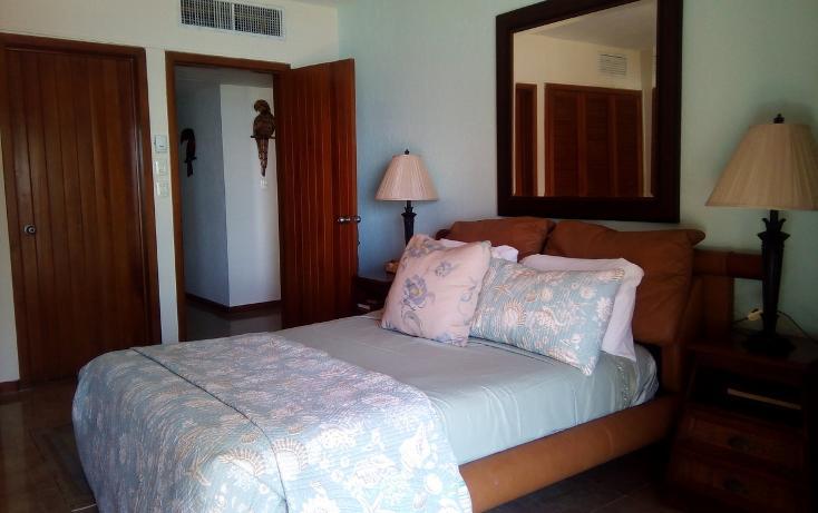 Foto de casa en venta en  , puerto aventuras, solidaridad, quintana roo, 587041 No. 08