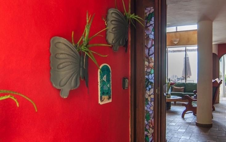 Foto de casa en venta en, puerto aventuras, solidaridad, quintana roo, 723751 no 02
