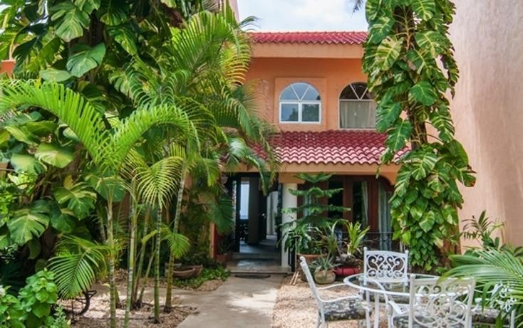 Foto de casa en venta en, puerto aventuras, solidaridad, quintana roo, 723751 no 05