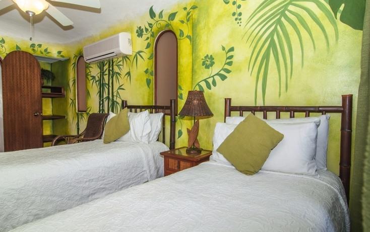 Foto de casa en venta en, puerto aventuras, solidaridad, quintana roo, 723751 no 07