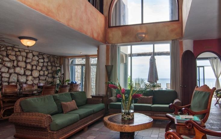 Foto de casa en venta en, puerto aventuras, solidaridad, quintana roo, 723751 no 09