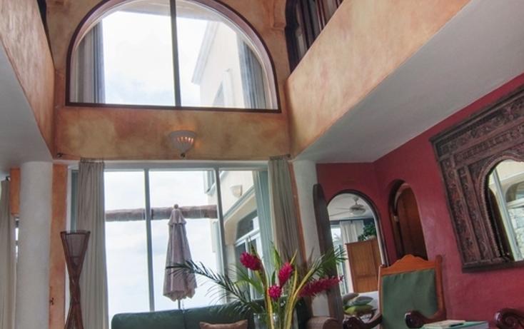 Foto de rancho en venta en  , puerto aventuras, solidaridad, quintana roo, 723751 No. 11