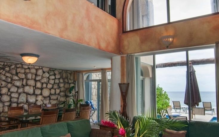 Foto de casa en venta en, puerto aventuras, solidaridad, quintana roo, 723751 no 12