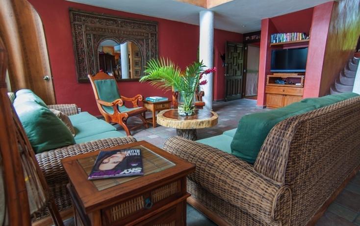 Foto de casa en venta en, puerto aventuras, solidaridad, quintana roo, 723751 no 13
