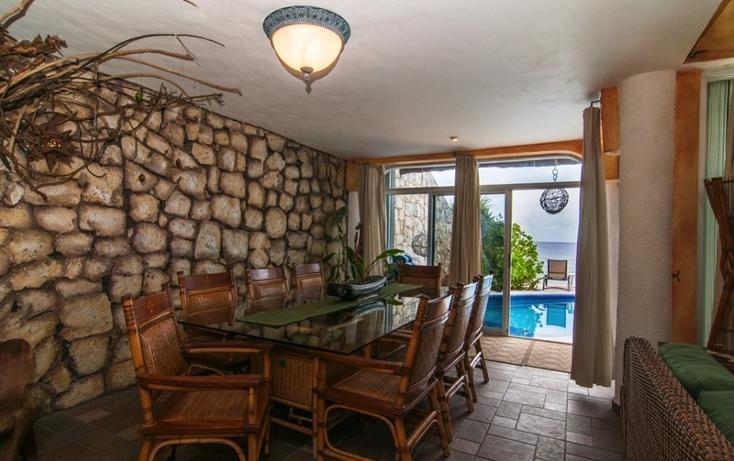 Foto de casa en venta en, puerto aventuras, solidaridad, quintana roo, 723751 no 14