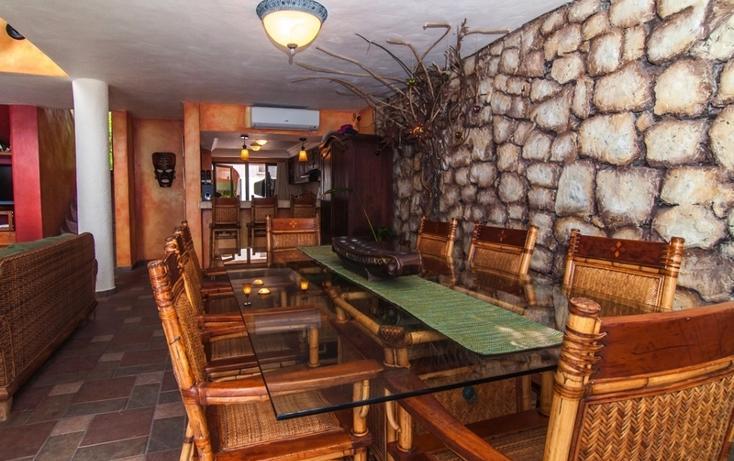 Foto de casa en venta en, puerto aventuras, solidaridad, quintana roo, 723751 no 15