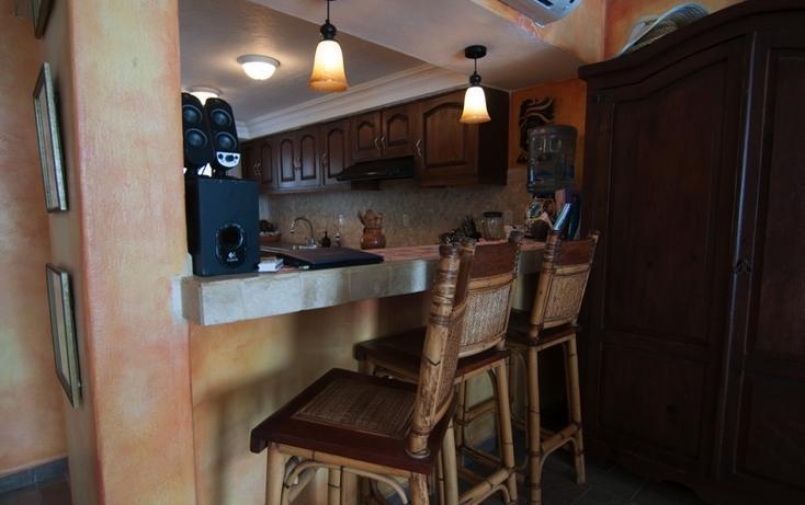 Foto de casa en venta en, puerto aventuras, solidaridad, quintana roo, 723751 no 17