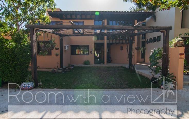 Foto de rancho en venta en  , puerto aventuras, solidaridad, quintana roo, 723757 No. 02
