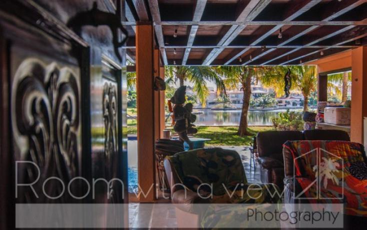 Foto de casa en venta en, puerto aventuras, solidaridad, quintana roo, 723757 no 03