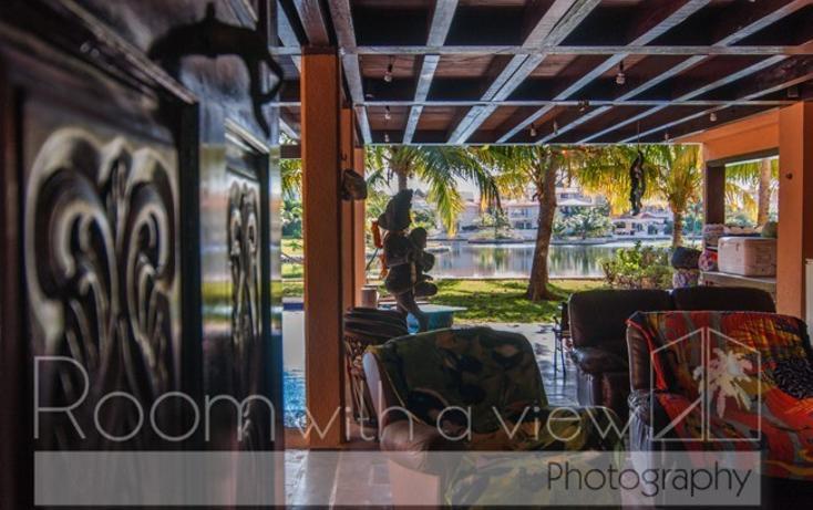 Foto de rancho en venta en  , puerto aventuras, solidaridad, quintana roo, 723757 No. 03