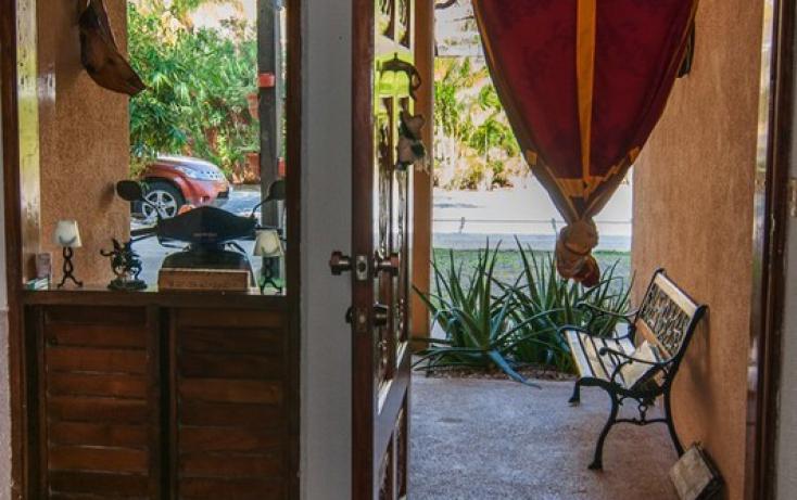 Foto de casa en venta en, puerto aventuras, solidaridad, quintana roo, 723757 no 04