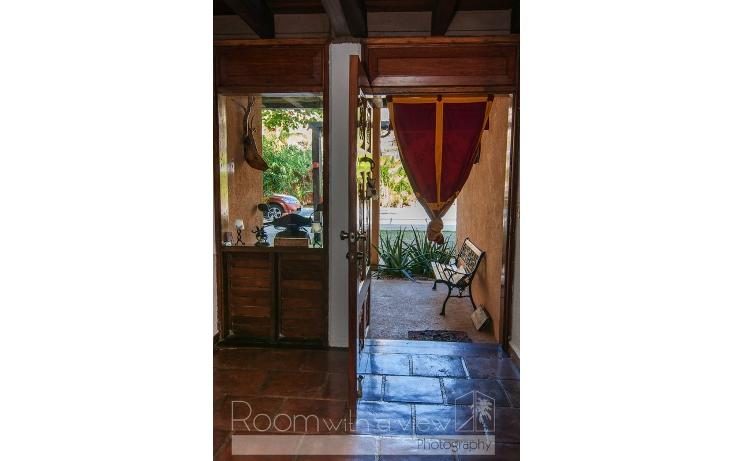 Foto de rancho en venta en  , puerto aventuras, solidaridad, quintana roo, 723757 No. 04