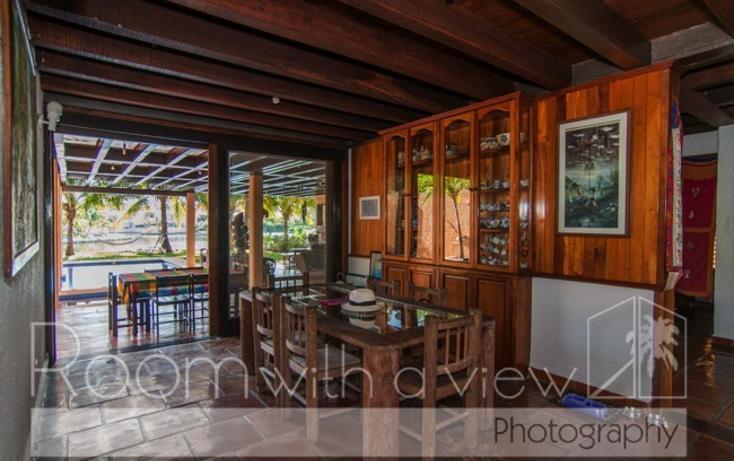 Foto de rancho en venta en  , puerto aventuras, solidaridad, quintana roo, 723757 No. 06