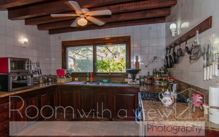 Foto de casa en venta en, puerto aventuras, solidaridad, quintana roo, 723757 no 07