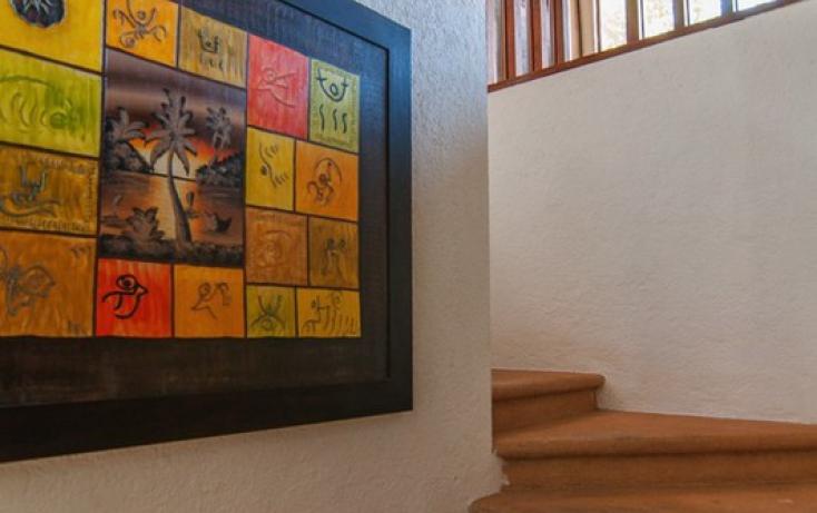 Foto de casa en venta en, puerto aventuras, solidaridad, quintana roo, 723757 no 09