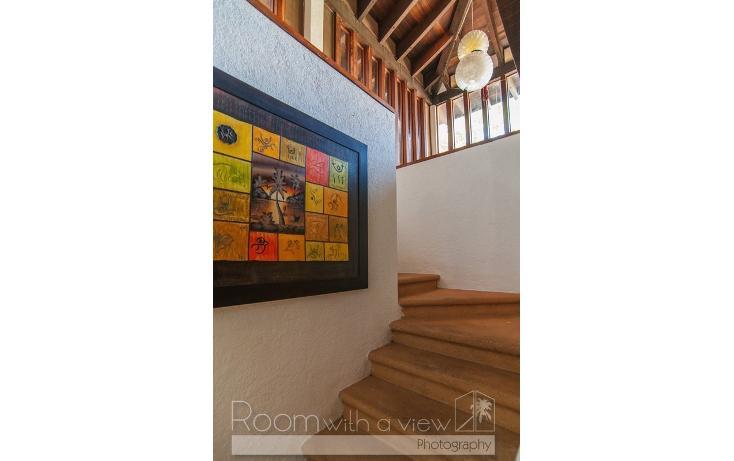 Foto de rancho en venta en  , puerto aventuras, solidaridad, quintana roo, 723757 No. 09