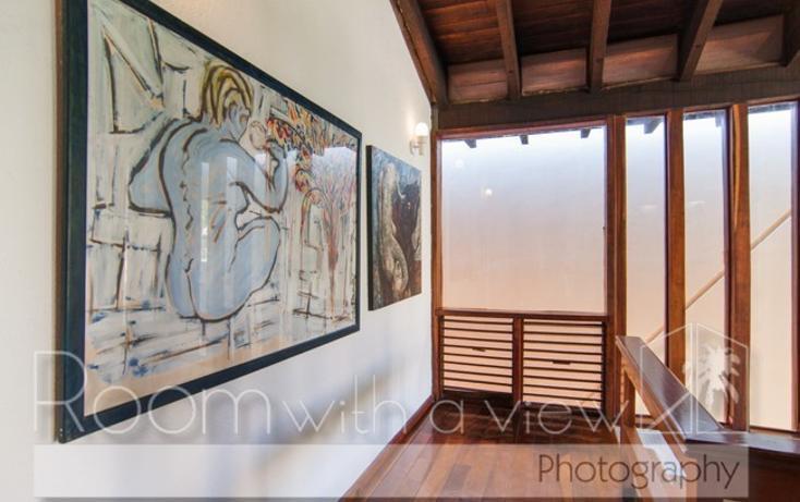 Foto de rancho en venta en  , puerto aventuras, solidaridad, quintana roo, 723757 No. 10