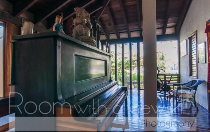 Foto de casa en venta en, puerto aventuras, solidaridad, quintana roo, 723757 no 11