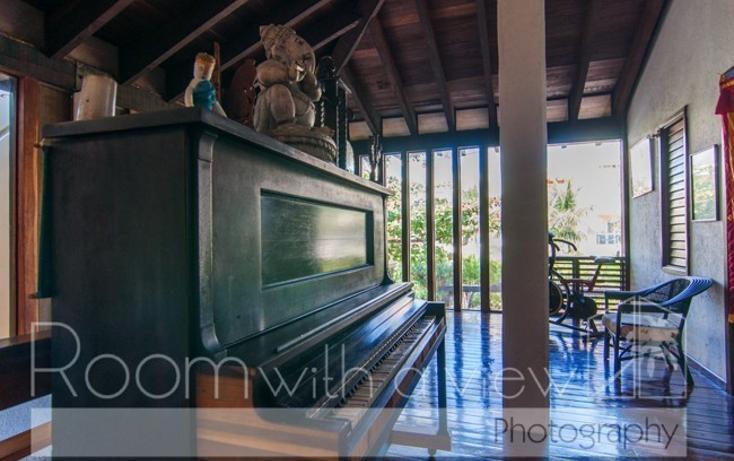 Foto de rancho en venta en  , puerto aventuras, solidaridad, quintana roo, 723757 No. 11