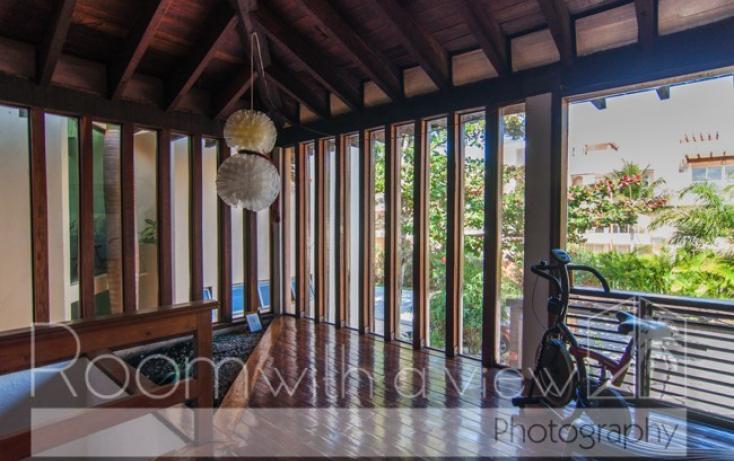 Foto de casa en venta en, puerto aventuras, solidaridad, quintana roo, 723757 no 12