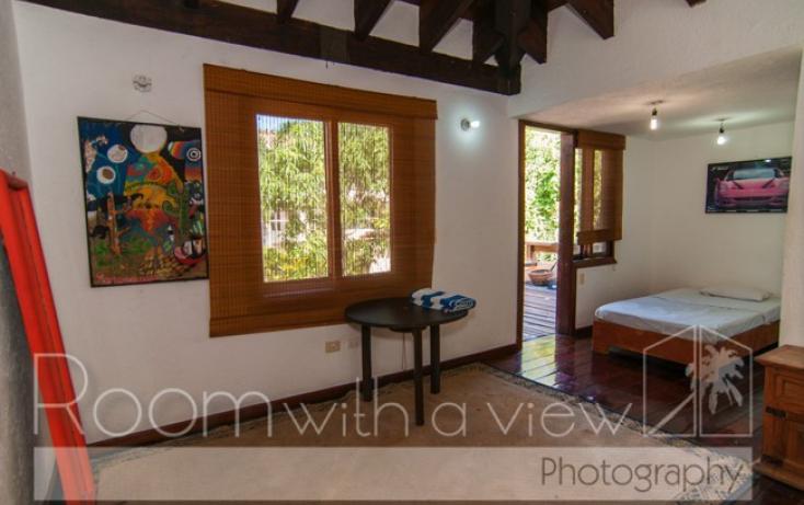 Foto de casa en venta en, puerto aventuras, solidaridad, quintana roo, 723757 no 13
