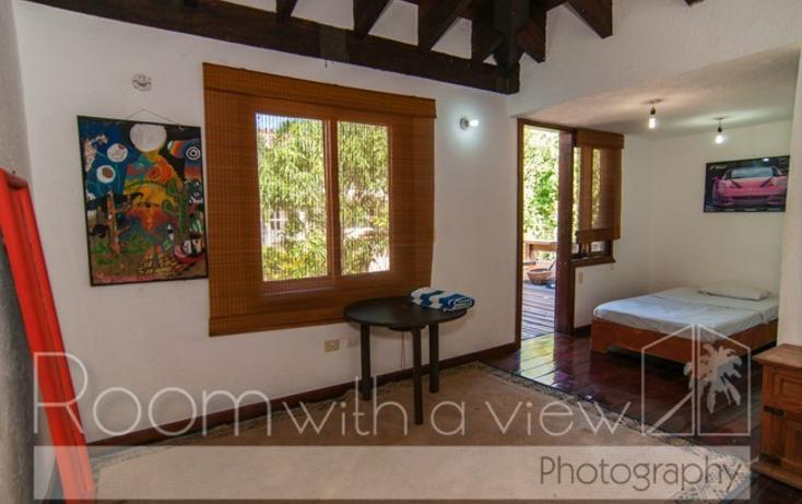 Foto de rancho en venta en  , puerto aventuras, solidaridad, quintana roo, 723757 No. 13