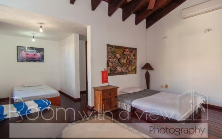 Foto de casa en venta en, puerto aventuras, solidaridad, quintana roo, 723757 no 14