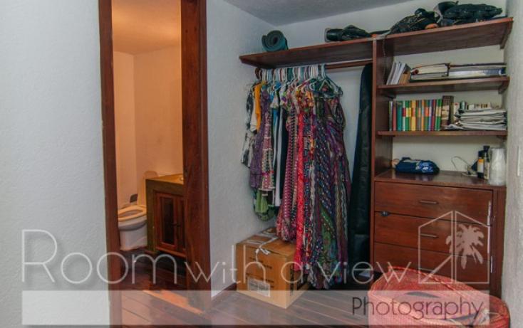 Foto de casa en venta en, puerto aventuras, solidaridad, quintana roo, 723757 no 15