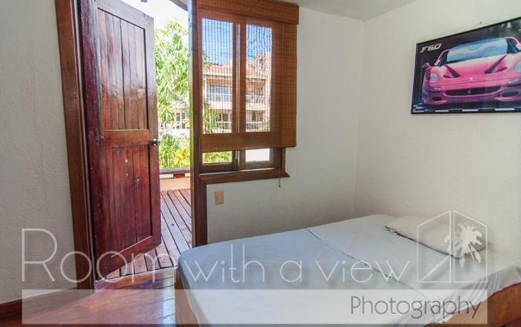 Foto de rancho en venta en  , puerto aventuras, solidaridad, quintana roo, 723757 No. 18