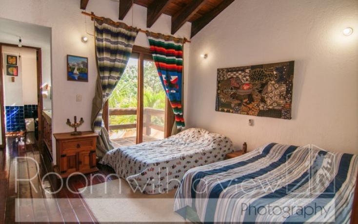 Foto de casa en venta en, puerto aventuras, solidaridad, quintana roo, 723757 no 19