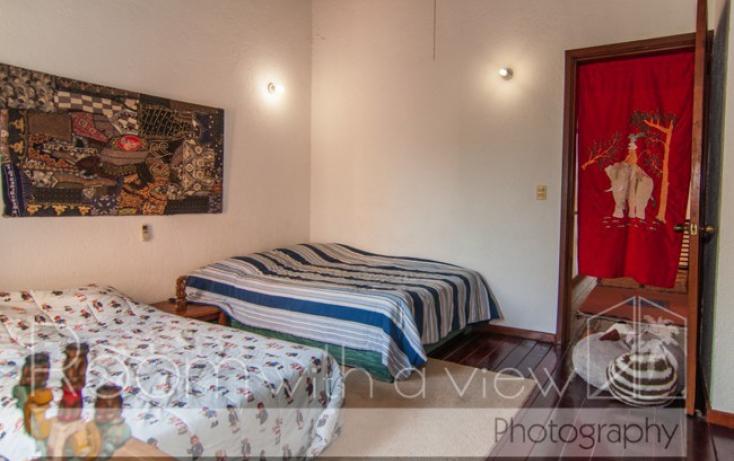Foto de casa en venta en, puerto aventuras, solidaridad, quintana roo, 723757 no 20