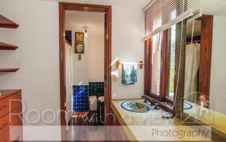 Foto de casa en venta en, puerto aventuras, solidaridad, quintana roo, 723757 no 21