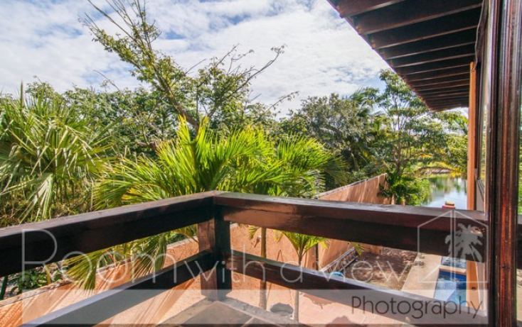 Foto de casa en venta en, puerto aventuras, solidaridad, quintana roo, 723757 no 23