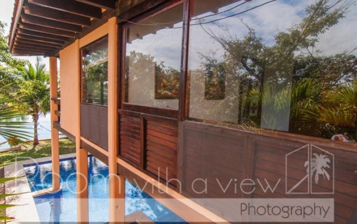 Foto de casa en venta en, puerto aventuras, solidaridad, quintana roo, 723757 no 24