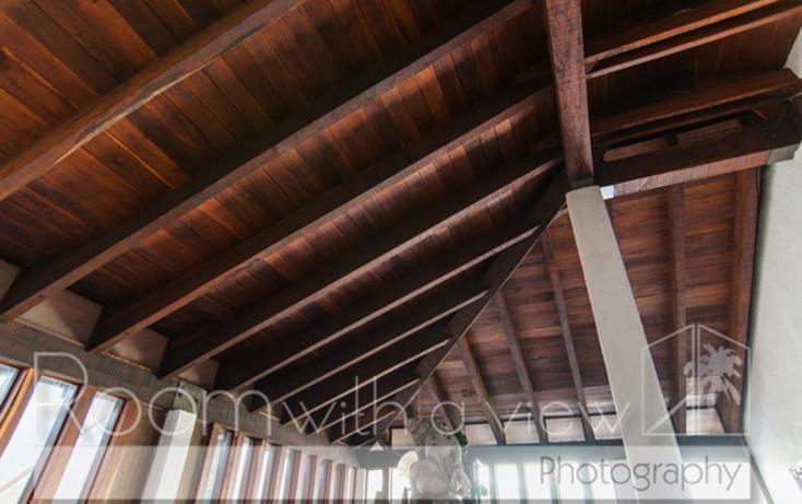 Foto de rancho en venta en  , puerto aventuras, solidaridad, quintana roo, 723757 No. 26