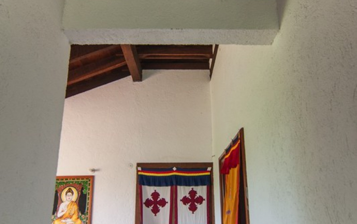 Foto de casa en venta en, puerto aventuras, solidaridad, quintana roo, 723757 no 27