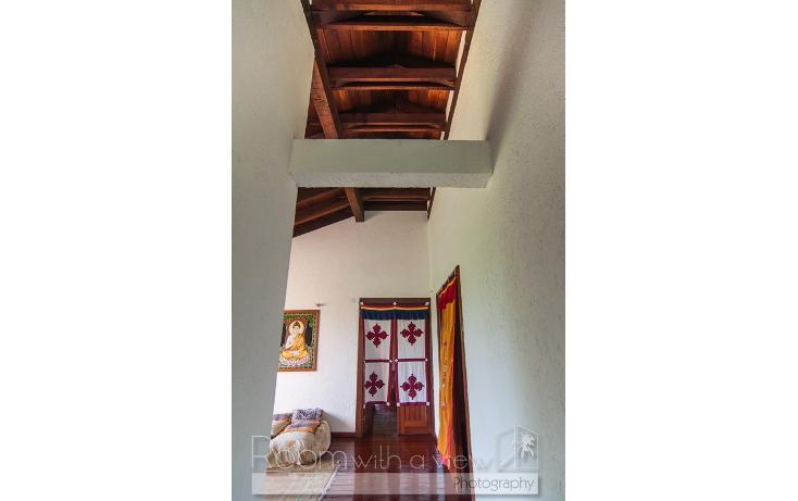 Foto de rancho en venta en  , puerto aventuras, solidaridad, quintana roo, 723757 No. 27