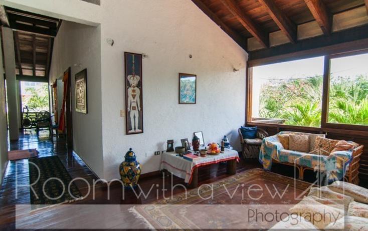 Foto de rancho en venta en  , puerto aventuras, solidaridad, quintana roo, 723757 No. 29