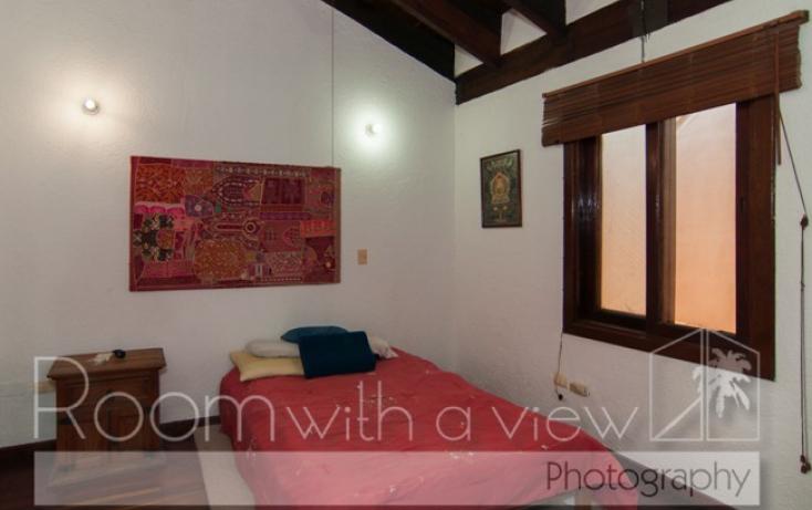 Foto de casa en venta en, puerto aventuras, solidaridad, quintana roo, 723757 no 30