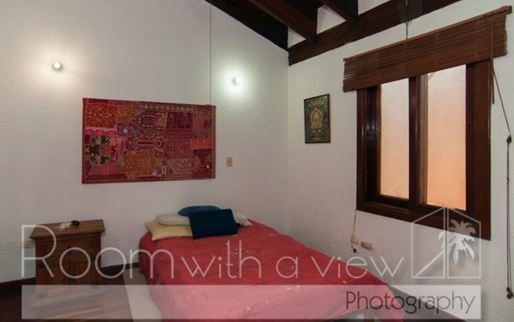 Foto de rancho en venta en  , puerto aventuras, solidaridad, quintana roo, 723757 No. 30