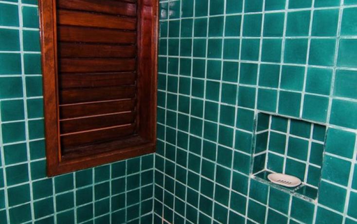 Foto de casa en venta en, puerto aventuras, solidaridad, quintana roo, 723757 no 32