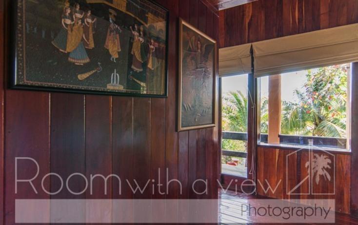 Foto de rancho en venta en  , puerto aventuras, solidaridad, quintana roo, 723757 No. 33