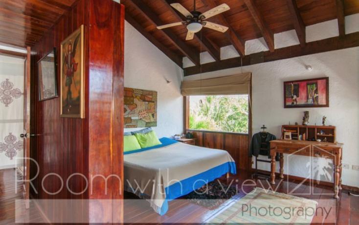 Foto de casa en venta en, puerto aventuras, solidaridad, quintana roo, 723757 no 34