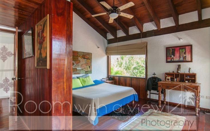 Foto de rancho en venta en  , puerto aventuras, solidaridad, quintana roo, 723757 No. 34