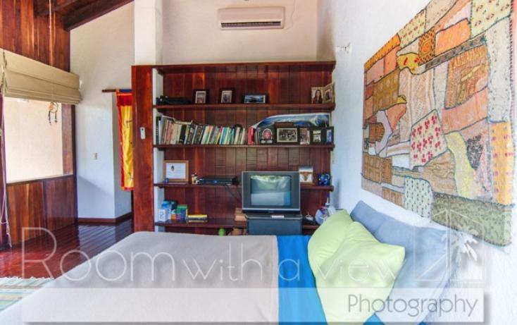 Foto de casa en venta en, puerto aventuras, solidaridad, quintana roo, 723757 no 35