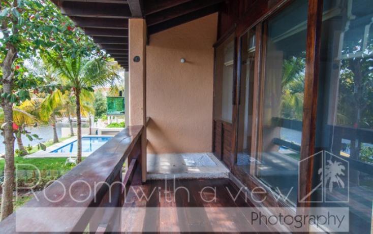 Foto de casa en venta en, puerto aventuras, solidaridad, quintana roo, 723757 no 37